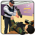 Bank Robbers Vs Secret Agent APK for Bluestacks