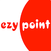 EzyPoint Recharge APK for Ubuntu