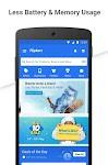 screenshot of Flipkart Online Shopping App