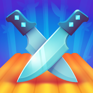 Samurai Chef For PC (Windows / Mac)