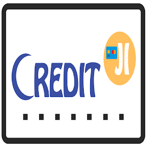 Download Creditji For PC Windows and Mac