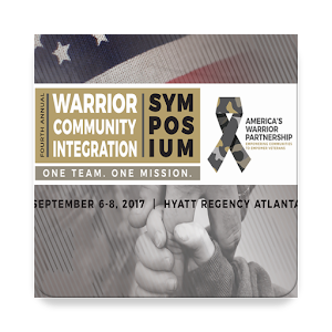 Warrior Symposium 2017 For PC