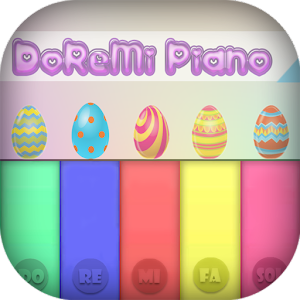 Download DoReMi Piano for Windows Phone