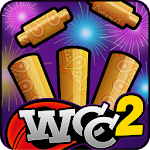 World Cricket Championship 2 Apk