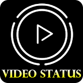 App Video Status for Whatsapp | Whatsapp Video Status APK for Windows Phone