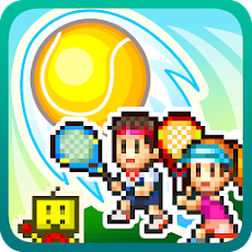 Tennis Club Story 1.1.3 Mod Apk (Infinite Money/Sponsor Points/Training Points/Idea Points)