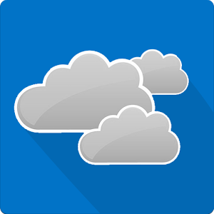 Daily Weather Home - Radar & Forecast For PC