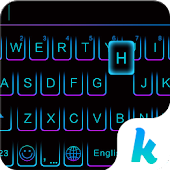 FlawlessAmethyst EmojiTheme APK for Lenovo