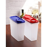Buy Tupperware Products Online
