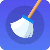 Ace Clean Master For PC