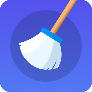 Ace Clean Master For PC / Windows 7/8/10 / Mac – Free Download