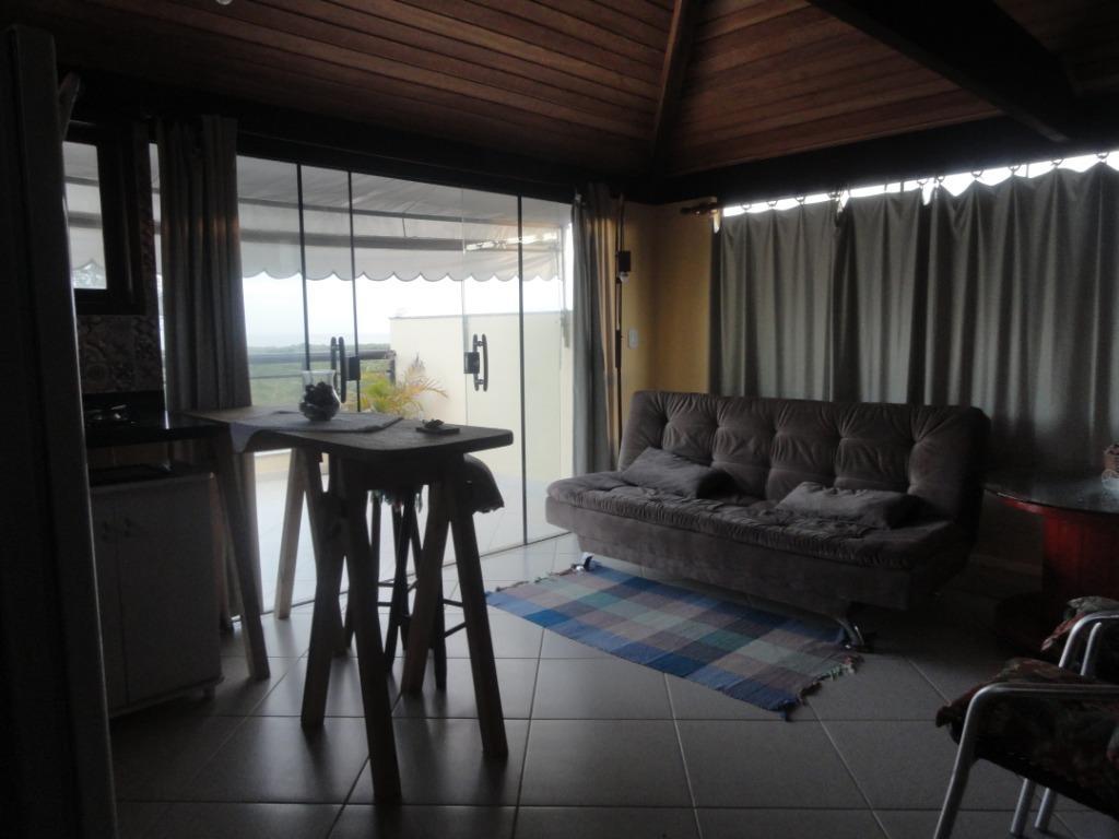 Rio das Ostras RJ - Kitnet para alugar