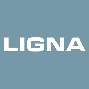 LIGNA 2017 for PC-Windows 7,8,10 and Mac