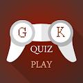 GK Quiz of India in Hindi APK Descargar