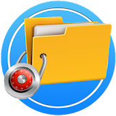 App File Manager - Hide Photo, Video, File, folder apk for kindle fire