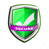 Free Download Super antivirus mobilesecurity APK for Samsung