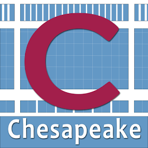 Download Chesapeake Service Requests For PC Windows and Mac