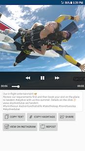 App Video Downloader for Instagram APK for Kindle