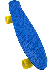 Cкейт, серии LIKE GOODS, LG-12951/2