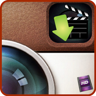 Image Video Download Instagram - screenshot