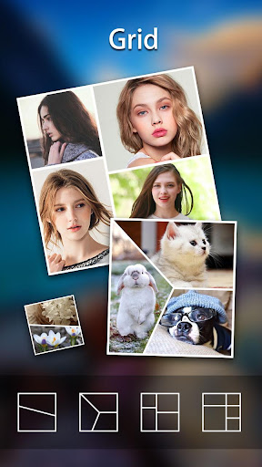 Photo Editor Pro - screenshot