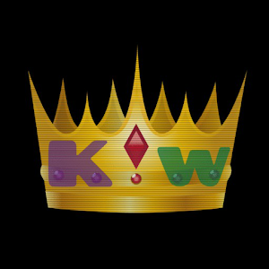 King's World APK