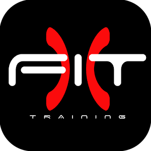 Fitness Xtra Training for Android