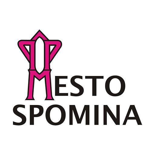 Android aplikacija Mesto spomina na Android Srbija