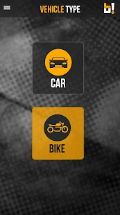 GoBumpr Car & Bike Service - screenshot
