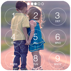 Download Lock Screen CodePass For iOS 11 for Windows Phone