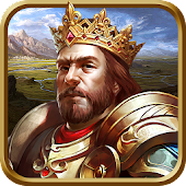 Medieval Battles APK for Bluestacks