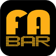 FA Bar APK Version 2.0.0