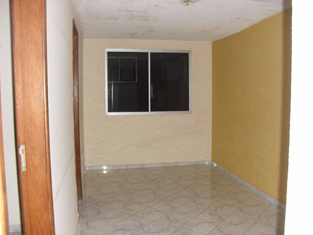 Apartamento Padrão à venda, Lajeado, São Paulo