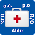 App Medical Abbreviations apk for kindle fire