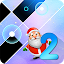 Free Download Piano Challenges 2 Magic Tiles APK for Samsung