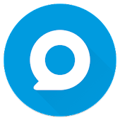 Nine - Outlook for Android APK Descargar