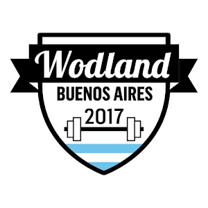 Download WodLand Buenos Aires For PC Windows and Mac