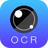 Free Text Scanner [OCR] APK for Windows 8