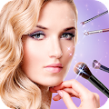 App Beauty Selfie Camera APK for Kindle