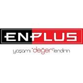 Download Enplus APK on PC