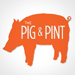Pig and Pint APK Image