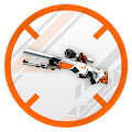Game Asiimov finder APK for Kindle