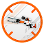 Asiimov finder for Lollipop - Android 5.0