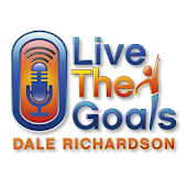 Download Live The Goals Podcast APK for Laptop