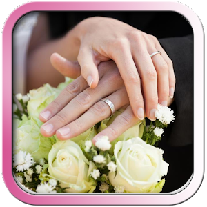 Download نساء يمنيات للزواج For PC Windows and Mac APK 1.0