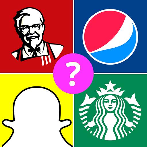 Logo Game: Guess Brand Quiz (game)
