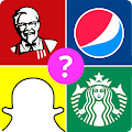 Game Logo Game: Guess Brand Quiz APK for Kindle