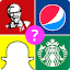 APK Game Logo Game: Guess Brand Quiz for iOS