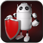 Free Download Antivirus APK for Samsung