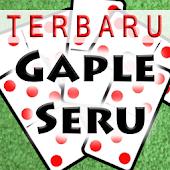 Game Gaple Seru ( TERBARU ) APK for Windows Phone